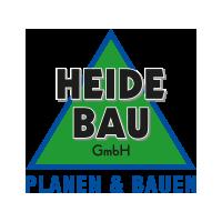 heidebau-logo